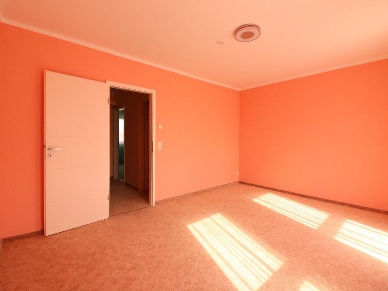 Elternschlafzimmer ca. 19m²