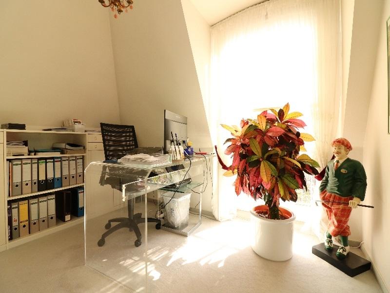 Weiteres Zimmer / Büro