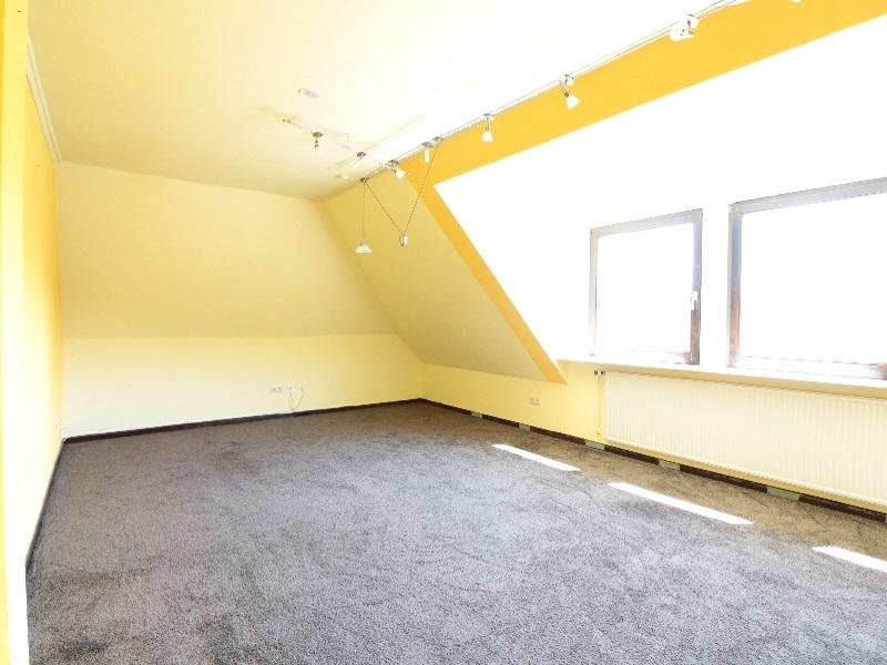 Helles,großes Wohnzimmer