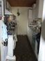 Küche Nebenhaus