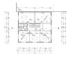 Halle 2 Option Erweiterung Grundriss