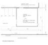 Halle 3 Option Erweiterung Grundriss
