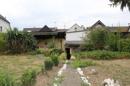 Garten..