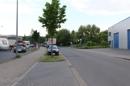 Raiffeisenstrasse