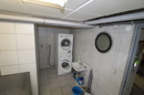 Waschraum_Souterrain