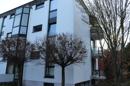 Strassenansicht_Balkon_1.OG