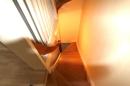 Treppe_Obergeschoss