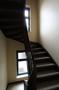 Treppenhaus Vorderhaus