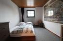 Schlafzimmer Wohnung Vorderhaus