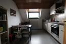 Küche Wohnung Vorderhaus