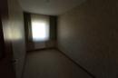 Zimmer1_OG