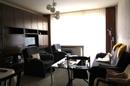 Wohnzimmer (baugleiche Wohnung)