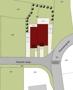 Lageplan_Haus_links