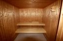 Sauna_Souterrain