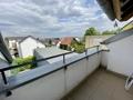 Balkon 3.OG