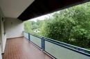 Balkon 1.OG