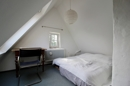 1. Schlafzimmer DG