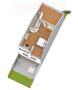 Grundriss Dachgeschoss animiert