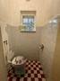 Gäste-WC EG vorderes Haus