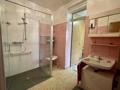 Badezimmer EG vorderes Haus