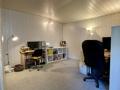 Büro 1.OG hinteren Haus