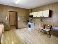 Wohnküche 1.OG Anbau