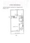 Plan der WohnungNr.23