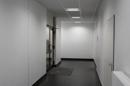 Eingangsbereich_Gebäude