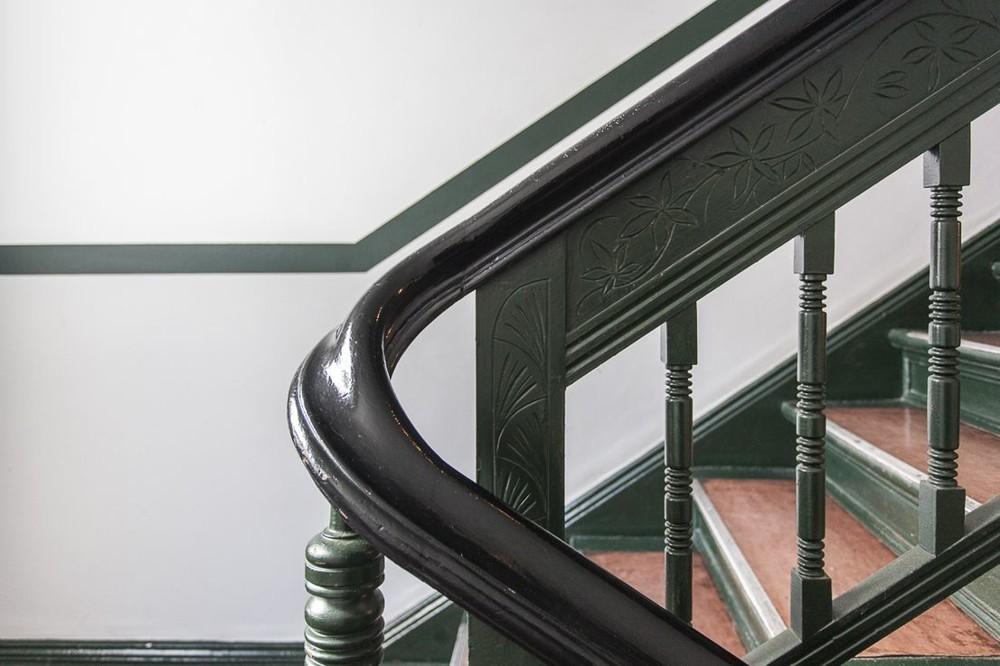 Treppenhausdetails.png
