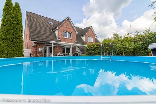 Pool 5 Meter Durchmesser