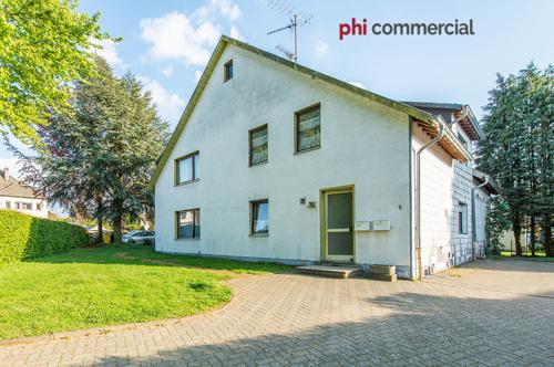 Immobilie-Simmerath-Mehrfamilienhaus-Kaufen-XA703-16