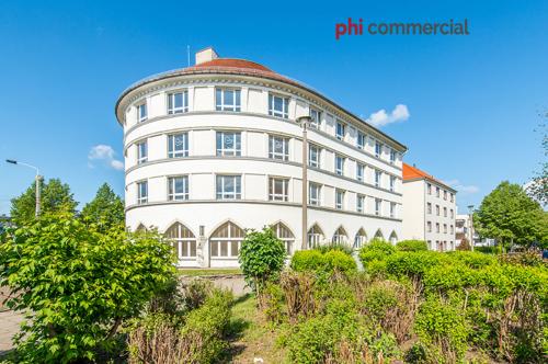 Immobilie-Halberstadt-Bürogebäude-Kaufen-FX213-5