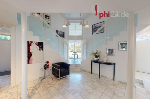 Immobilie-Aachen-Haus-Kaufen-ML295-17