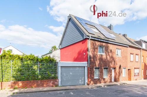Immobilie-Alsdorf-Haus-Kaufen-MJ161-17