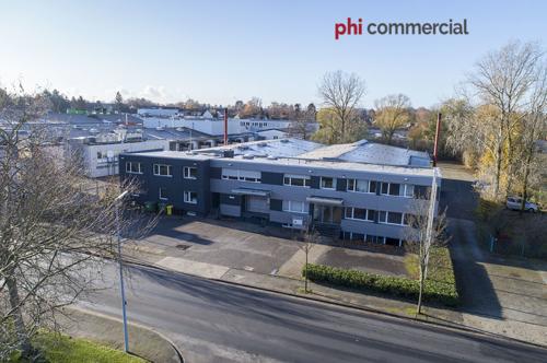 Immobilie-Alsdorf-Bürogebäude-kaufen-GQ651-12