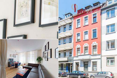 Immobilie-Aachen-Wohnung-Kaufen-IP026-3