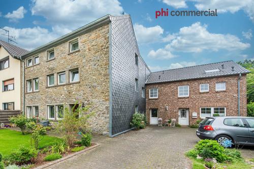 Immobilie-Aachen-Wohnanlage-Kaufen-CV152-24