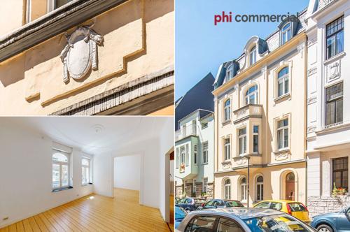 Immobilie-Aachen-Wohnung-Kaufen-PY104-9