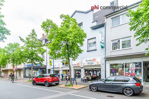Immobilie-Alsdorf-Wohn-Geschäftshaus-Kaufen-YP547-7