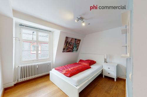 Immobilie-Monschau-Mehrfamilienhaus-Kaufen-WG770-12