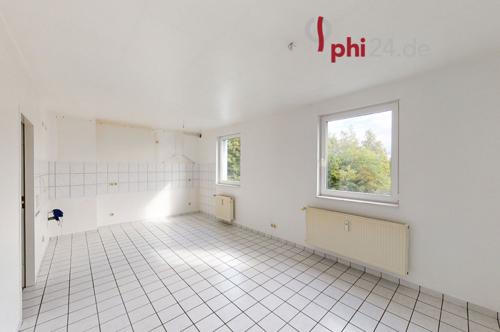 Immobilie-Würselen-Wohnung-Mieten-M-DG751-43-1