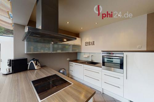 Immobilie-Würselen-Haus-Kaufen-DN811-5