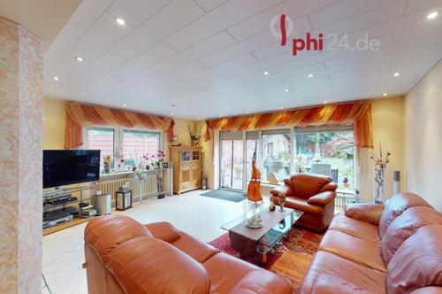 Immobilie-Alsdorf-Haus-Kaufen-VX631-6