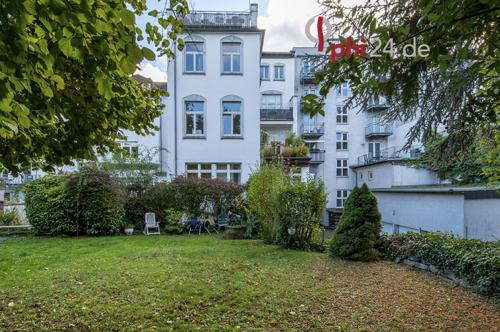 Immobilien-Aachen-Haus-kaufen-ZZ499-2