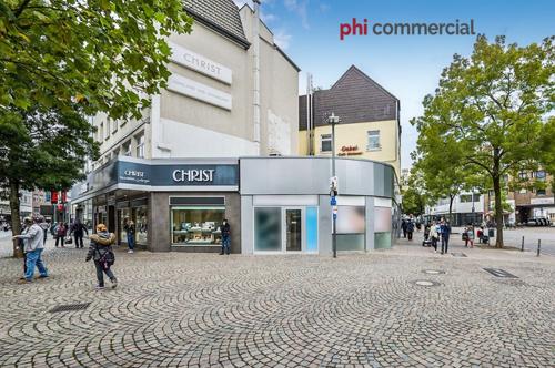 Immobilie-Aachen-Ladenlokal-mieten-M-RG265-12