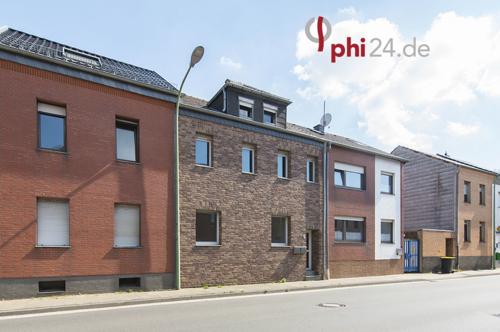 Immobilie-Düren-Haus-kaufen-QI318-5