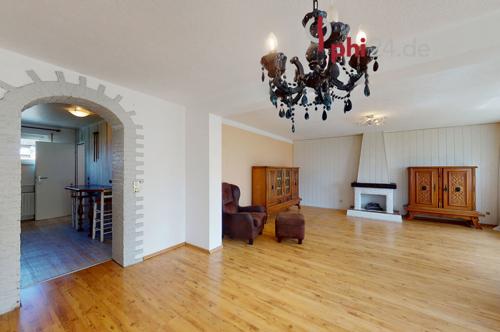 Immobilie-Alsdorf-Haus-Kaufen-DU750-3