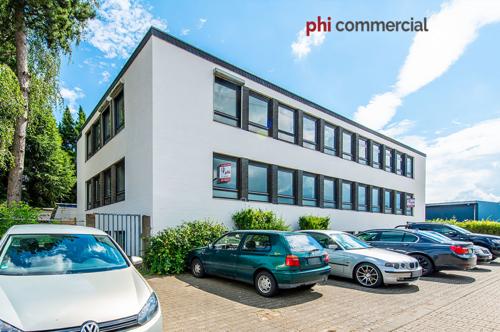 Immobilie-Aldenhoven-Bürofläche-Mieten-M-WT135-16