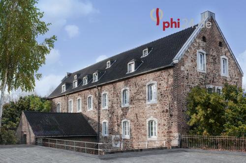 Immobilien-Eschweiler-Wohnung-kaufen-KY645-3-klein