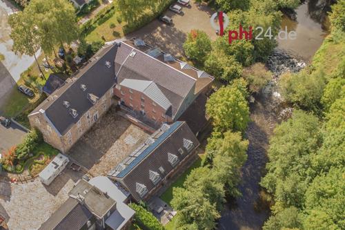 Immobilien-Eschweiler-Wohnung-kaufen-KY645-1